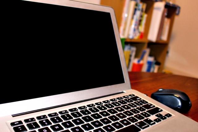 ブロガーが使うパソコン