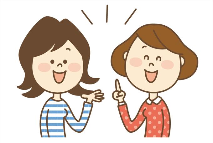 共同運営ブログ「ブロガー喫茶ぽてこ」で活動した感想を書くよ!