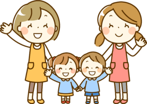 幼稚園・保育園無償化の影響を大予想!保活・園活を制するための対策とは?-5
