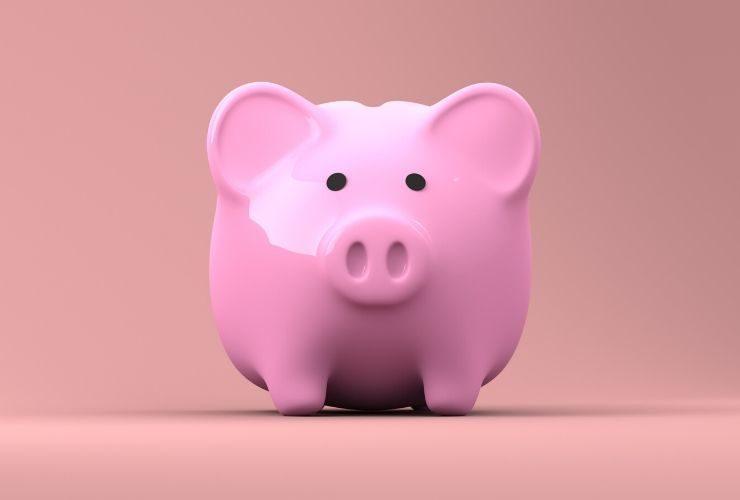 教育費の貯め方で悩んだらと読んでほしい記事まとめ-7