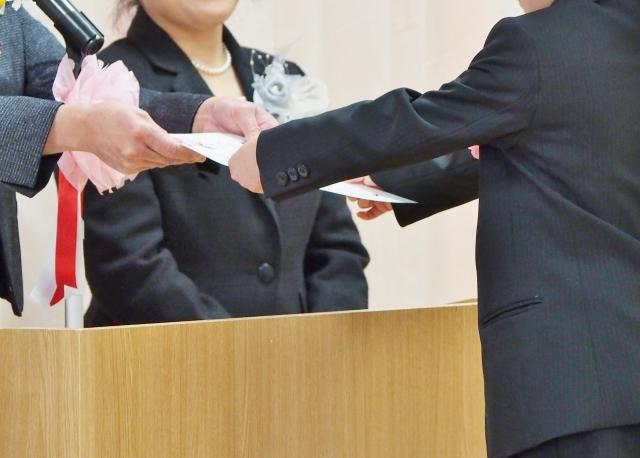 入園式に下の子は「抱っこ紐」でOK!&服装はフォーマルがおすすめです